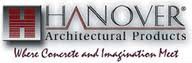Hanover® Architectural Products