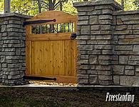 Concrete Walls Concrete Blocks Richmond Vermont Vt